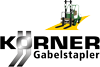 W. Körner GmbH Logo